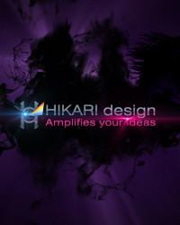 Hikari Design