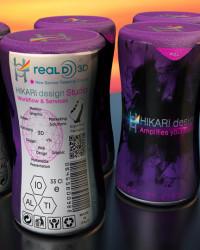 Servizi Hikari Design