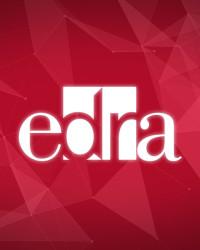 Edra show reel