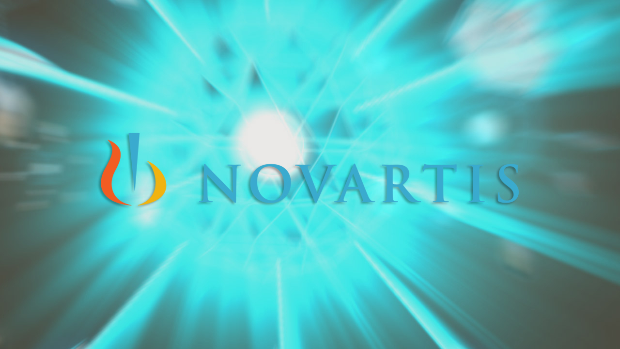 Novartis Video
