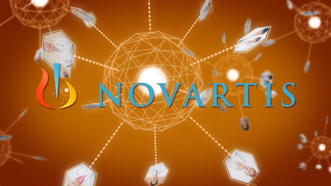 Galvus Novartis