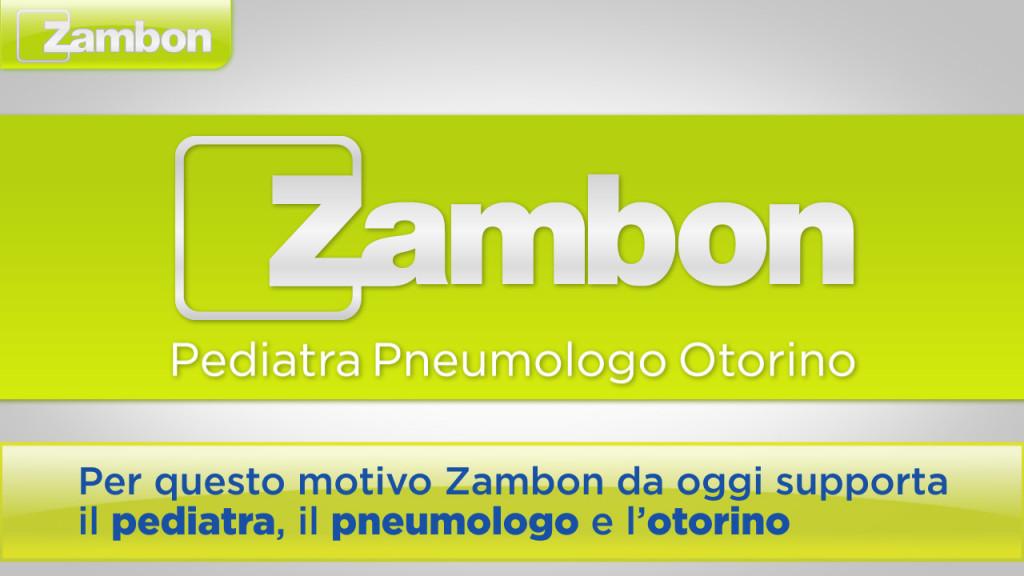 Zambon VIdeo