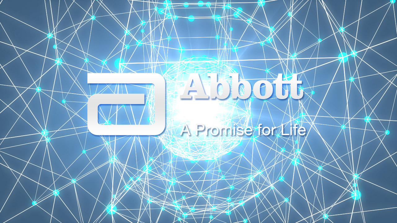 Video Abbott Mental Forum
