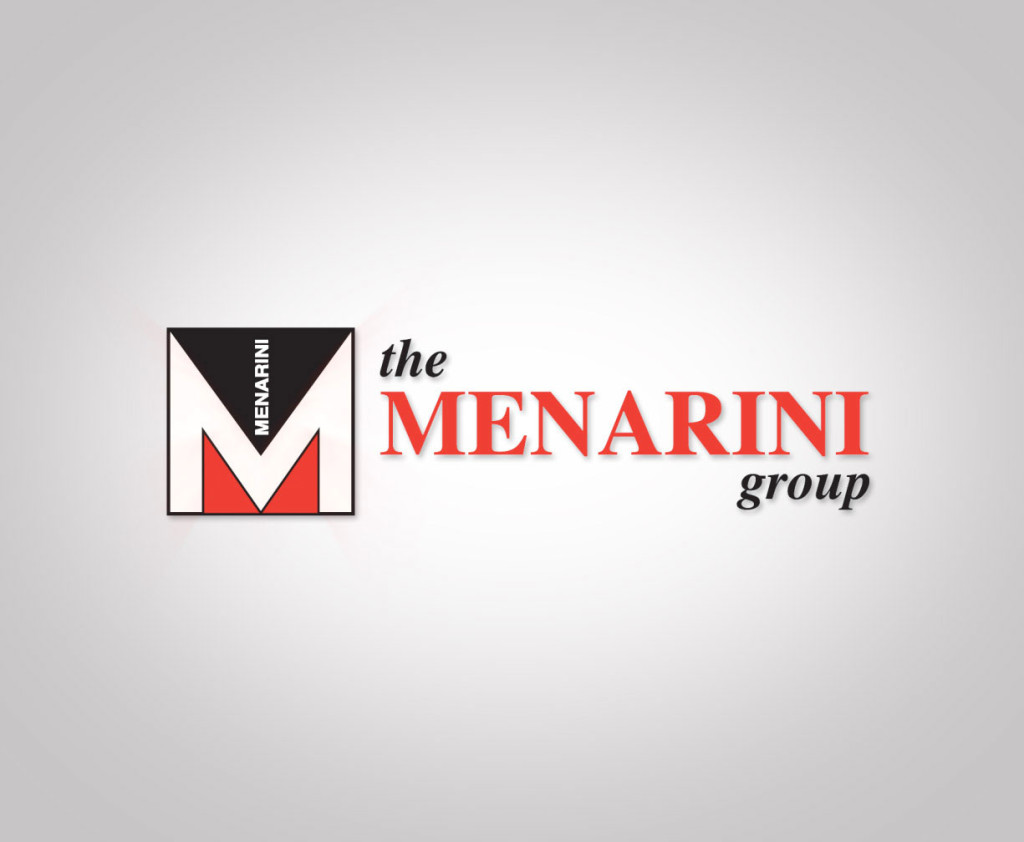 Menarini Video Tutorial