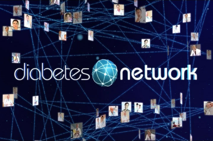 Diabetes Network Video