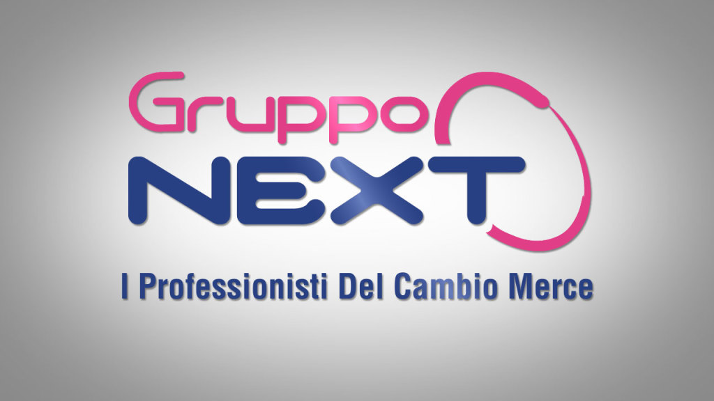Video Gruppo Next