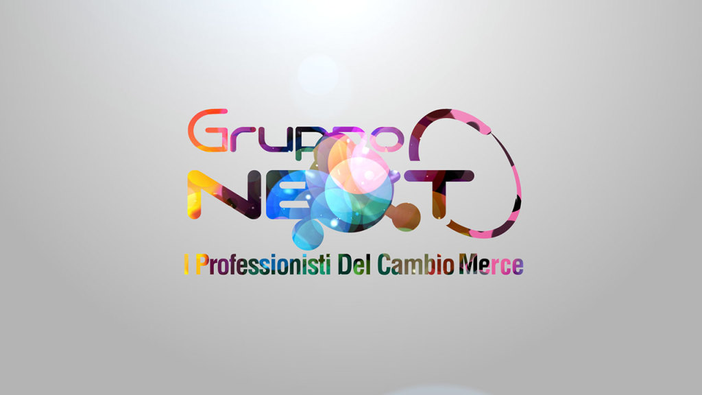 Video Gruppo Next
